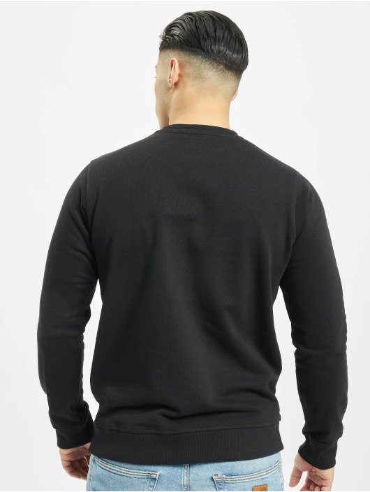 Dickies Sweat & Pull Washington noir