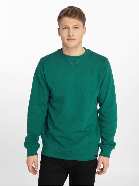 Dickies Sweat & Pull Washington vert