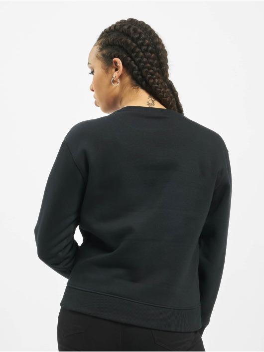 Dickies Swetry Pittsburgh czarny
