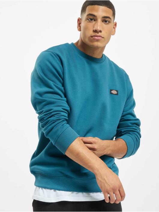 Dickies Swetry New Jersey niebieski