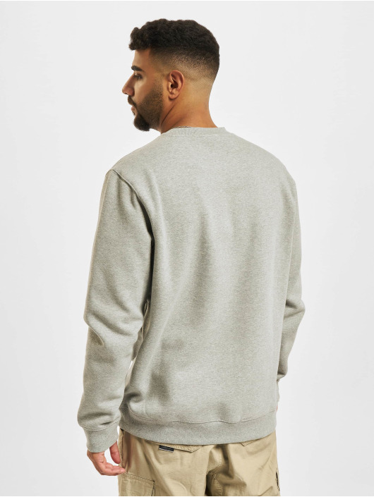Dickies Swetry Oakport szary