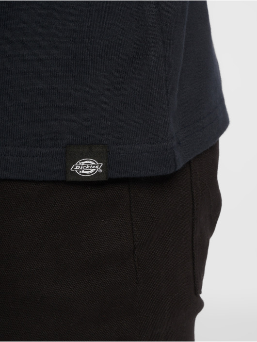 Dickies T-paidat Challands sininen