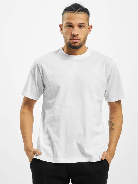Dickies T-paidat 3 Pack valkoinen