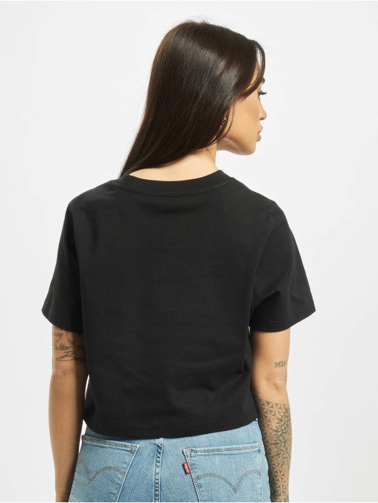 Dickies T-Shirt Ellenwood black