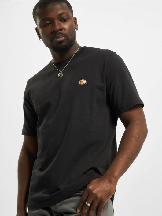 Dickies T-Shirt Mapleton black