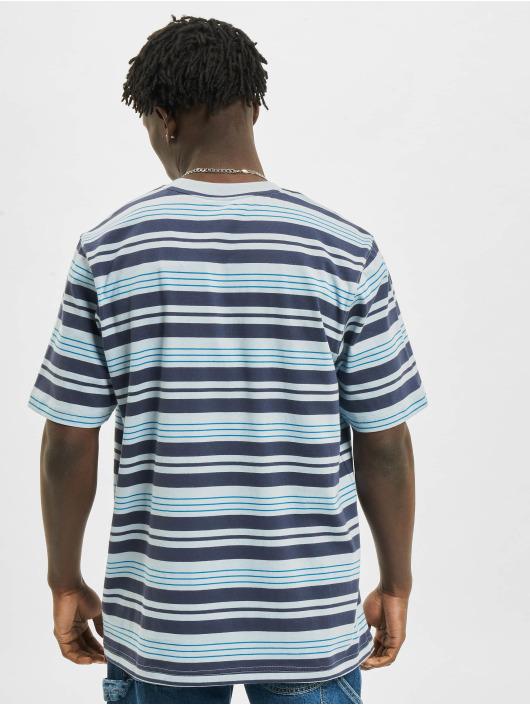 Dickies T-Shirt Wheaton bleu