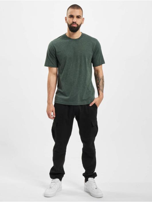 Dickies T-Shirt 3-Pack Hastings colored