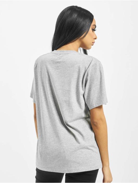 Dickies T-Shirt Stockdale grau