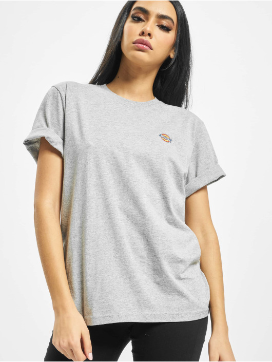 Dickies T-Shirt Stockdale gray