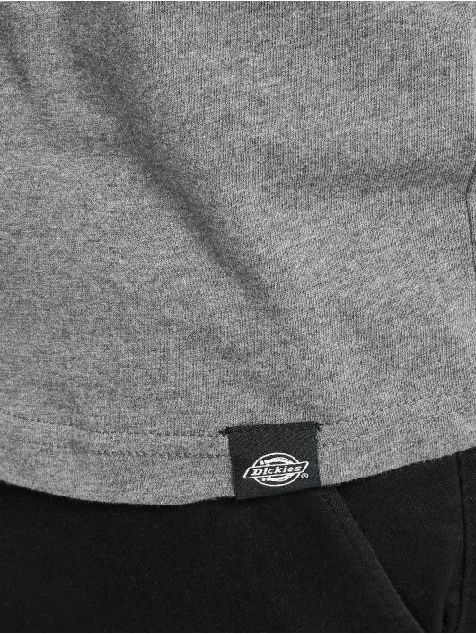 Dickies T-Shirt Dickies grey