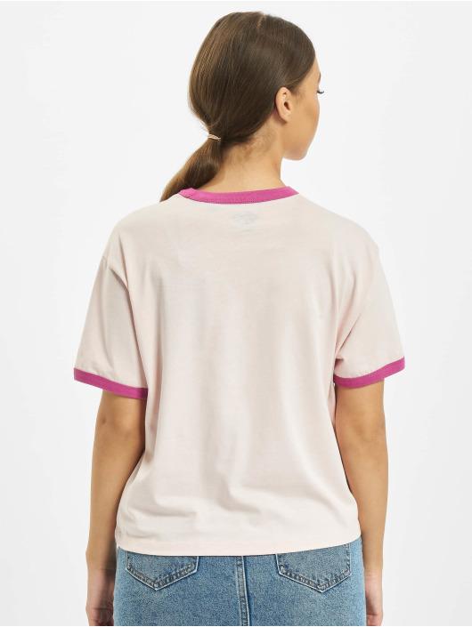 Dickies T-Shirt Gretna magenta