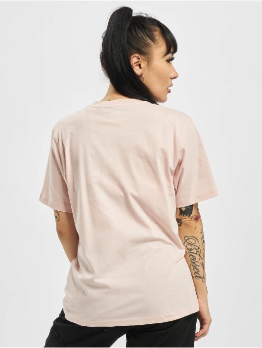 Dickies T-Shirt Campti W magenta