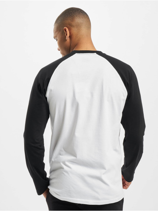 Dickies T-Shirt manches longues Youngsville noir