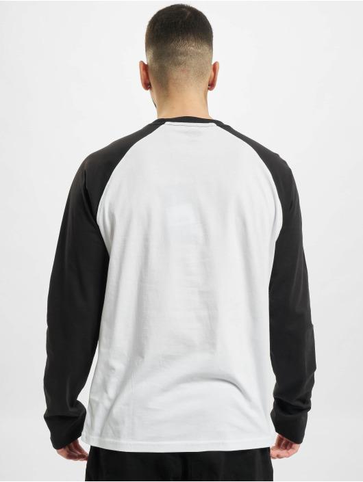 Dickies T-Shirt manches longues Cologne noir