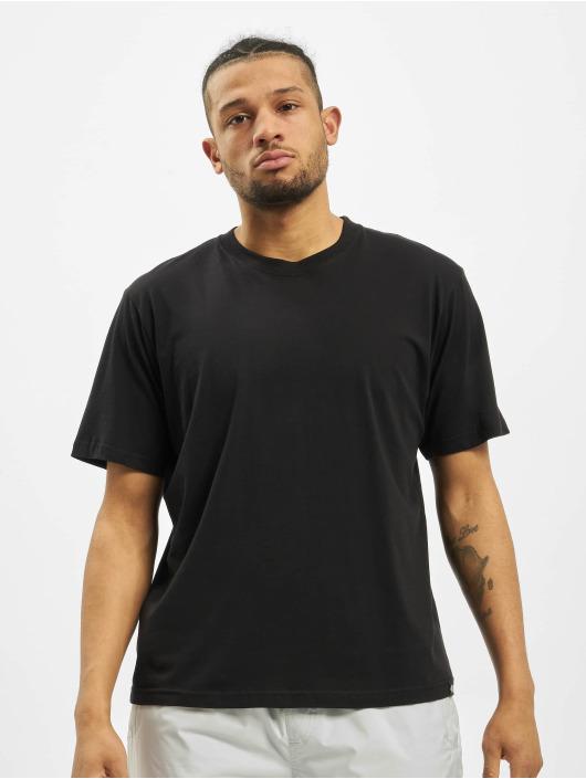 Dickies T-Shirt Dickiesmc multicolore