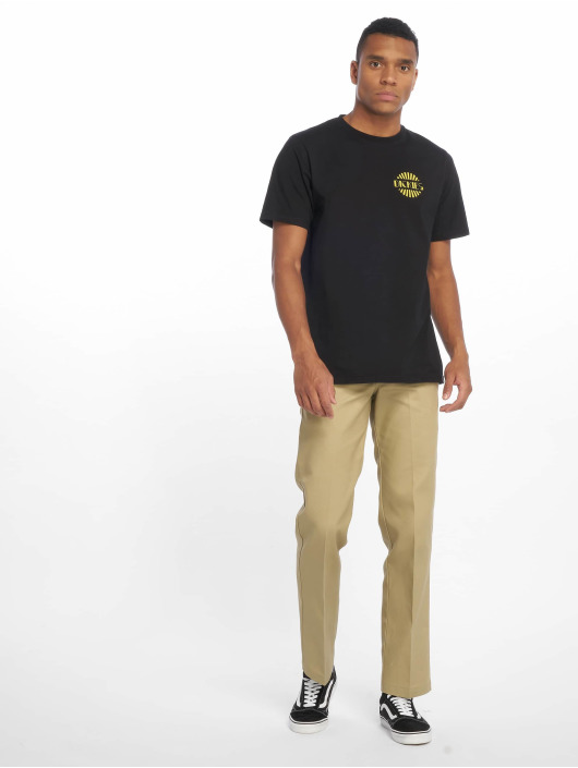 Dickies T-shirt Austwell nero