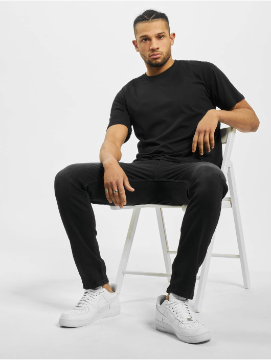 Dickies T-shirt 3 Pack nero