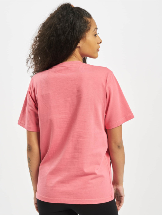 Dickies T-Shirt Horseshoe rose