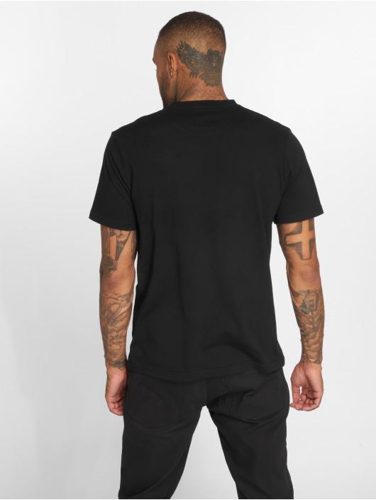 Dickies T-shirt Finley svart