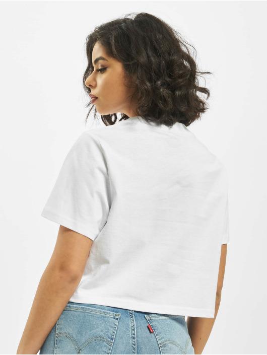 Dickies T-Shirt Ellenwood weiß