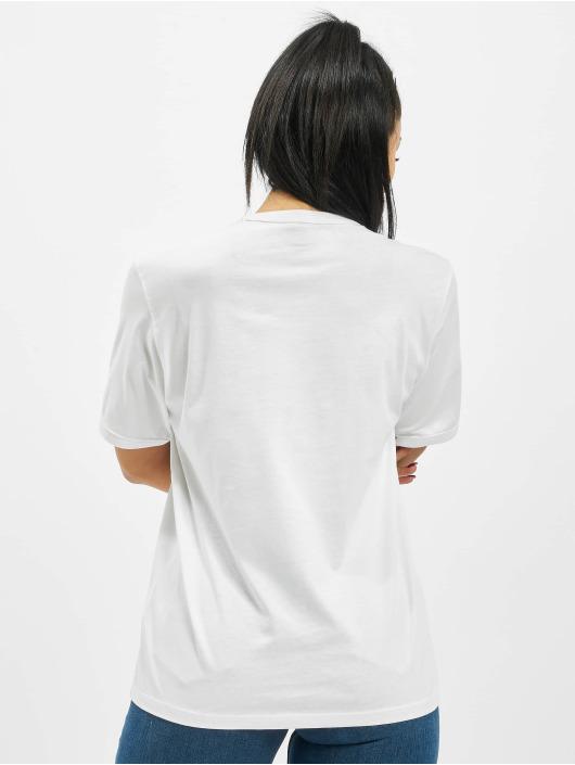 Dickies T-Shirt Philomont white