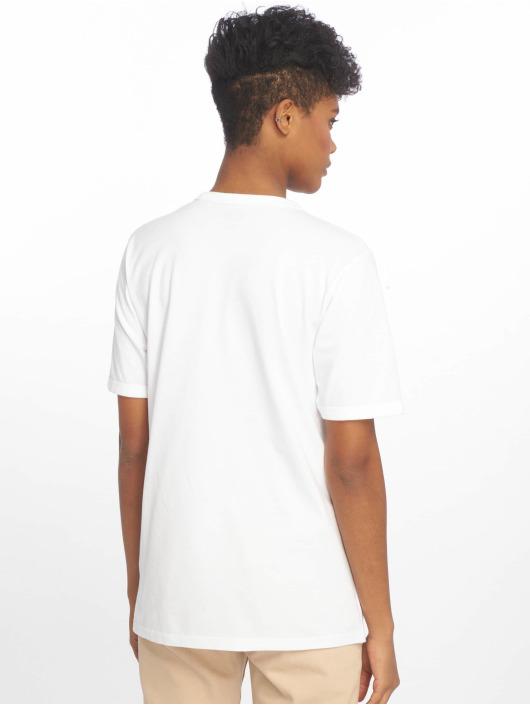 Dickies t-shirt Philomont wit