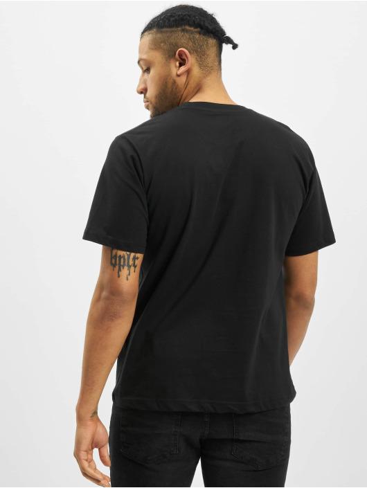 Dickies T-shirts 3 Pack sort
