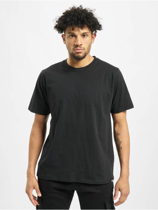 Dickies T-skjorter MC T-Shirt 3er-Pack hvit