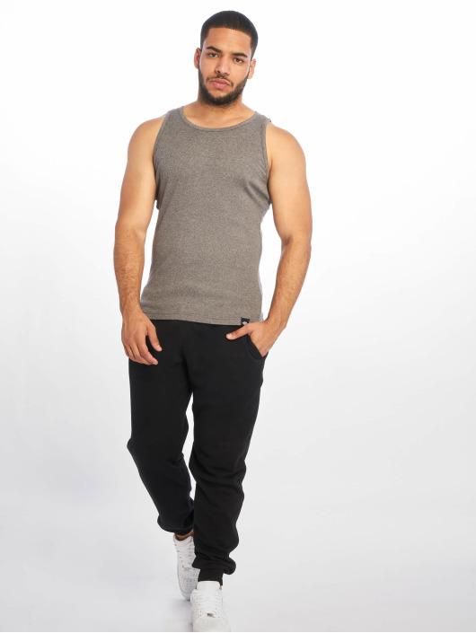 Dickies T-skjorter Proof Mlt mangefarget