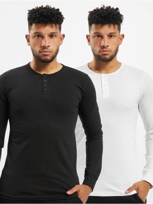 Dickies T-skjorter Seibert mangefarget