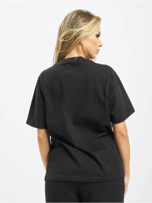 Dickies T-skjorter Horseshoe svart
