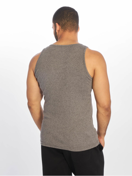 Dickies Tank Tops Proof Mlt bunt