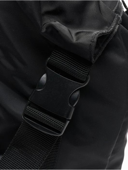 Dickies tas Dunmore zwart