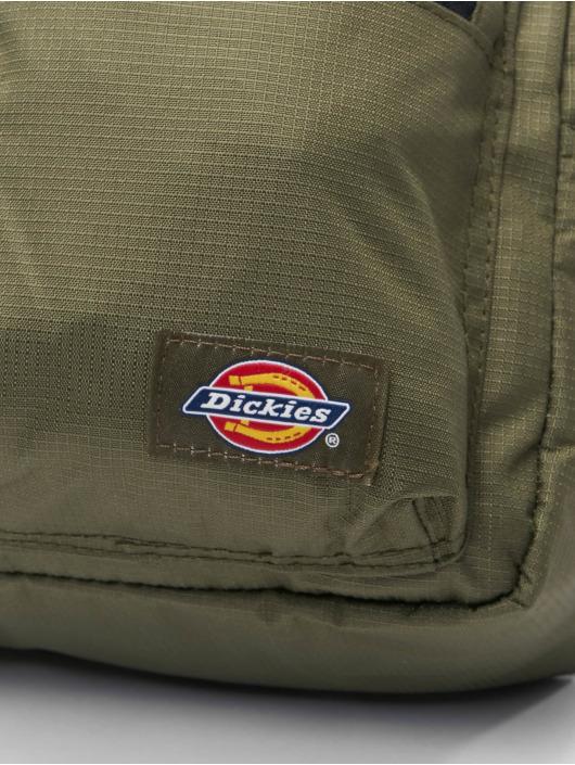 Dickies Tasche Apple Valley Bag grau