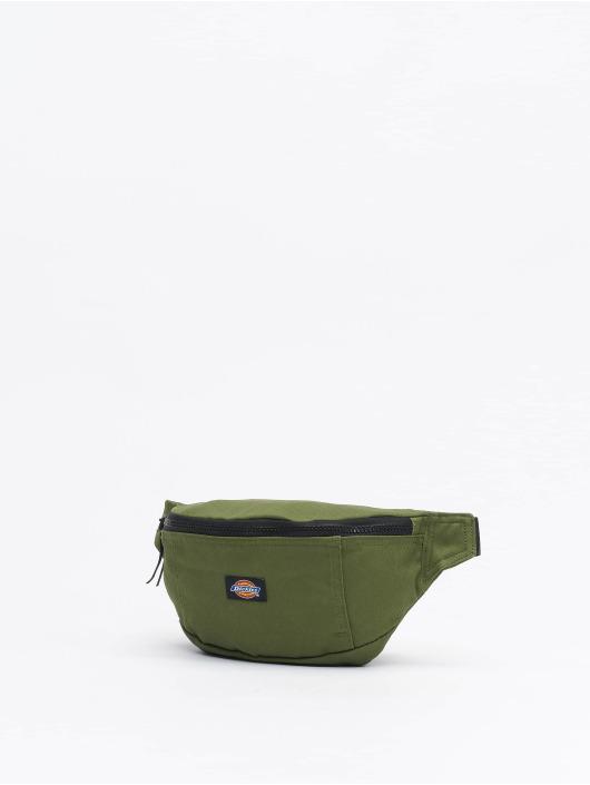 Dickies Tasche Blanchard grün