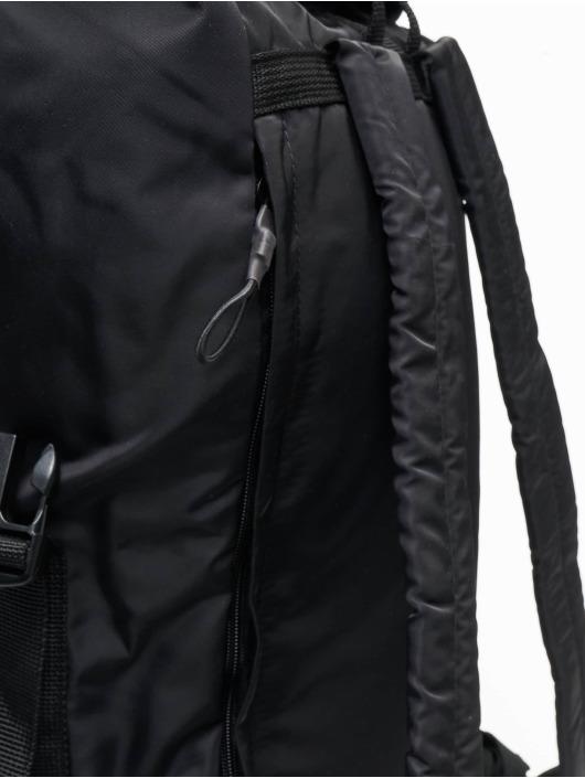 Dickies Tasche Dunmore schwarz