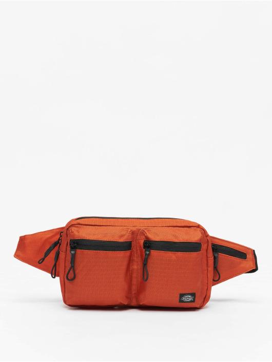 Dickies Taske/Sportstaske Fort Spring orange