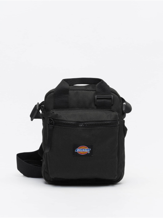 Dickies Torby Moreauville czarny