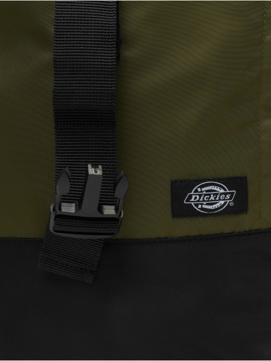 Dickies Torby Dunmore oliwkowy
