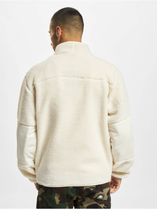 Dickies Transitional Jackets Red Chute beige