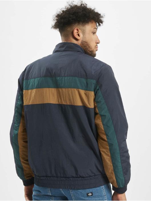 Dickies Transitional Jackets Paducah blå