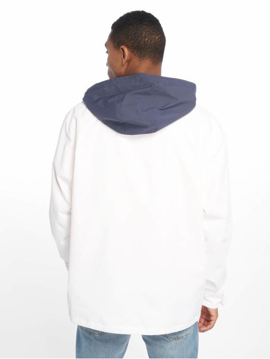 Dickies Transitional Jackets Newbern hvit