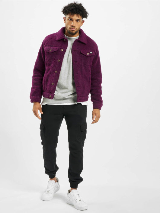Dickies Transitional Jackets Cawood lilla