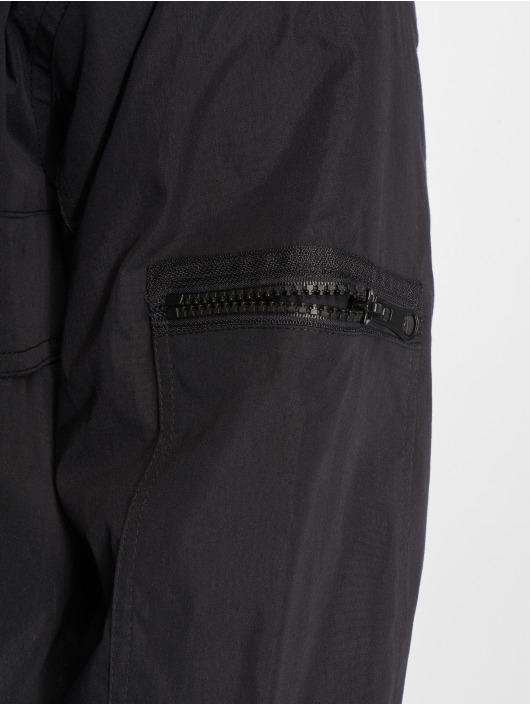 Dickies Transitional Jackets Belspring svart