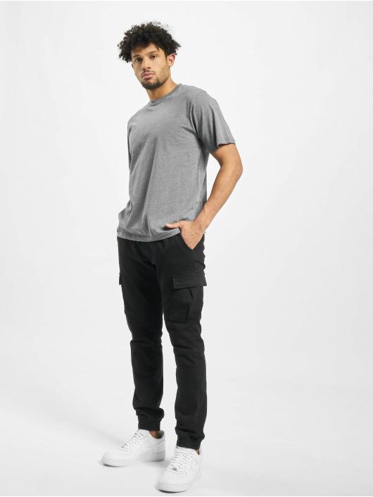 Dickies Tričká MC T-Shirt 3er-Pack biela