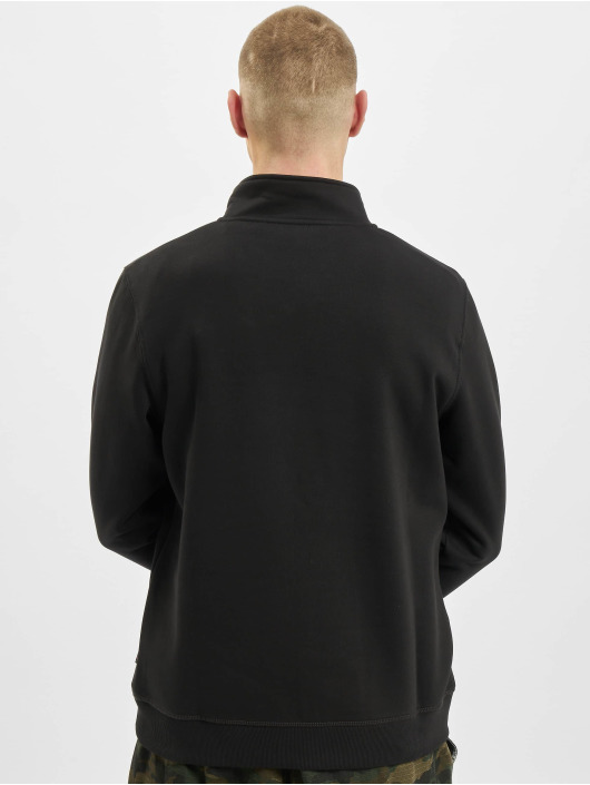 Dickies trui Oakport zwart