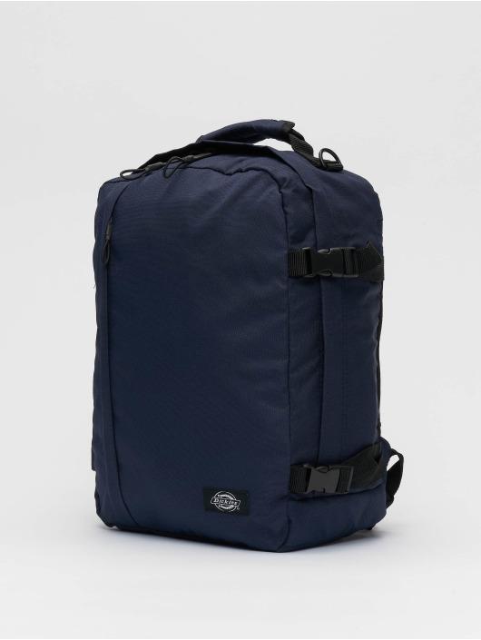 Dickies Väska Bomont blå