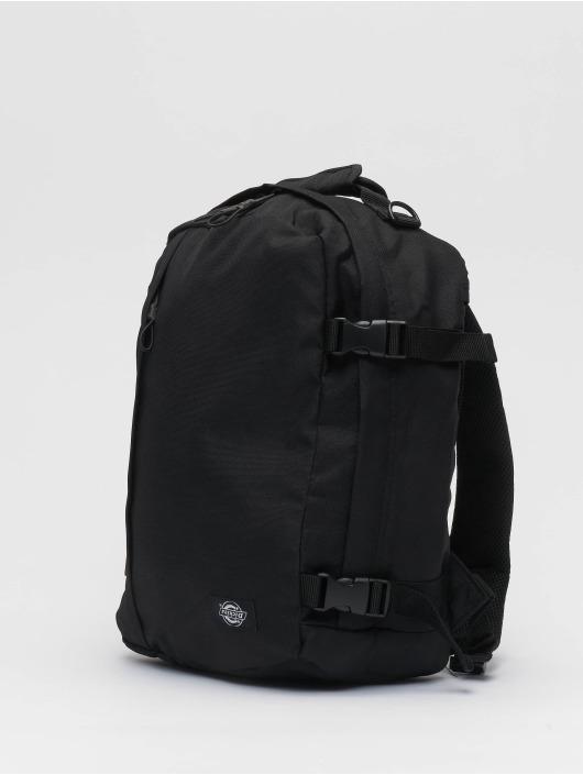 Dickies Väska Bomont svart