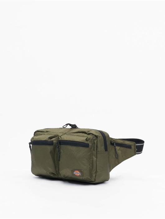 Dickies Vesker Apple Valley Bag grå