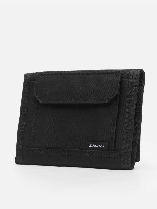 Dickies Wallet Kentwood black